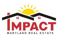 Impact Maryland Real Estate